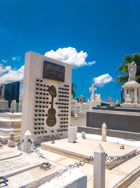 compay segundo cemetery santiago de cuba-14.jpg
