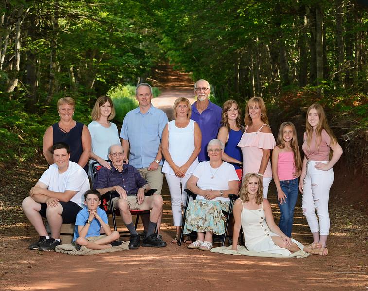 Family-035.jpg
