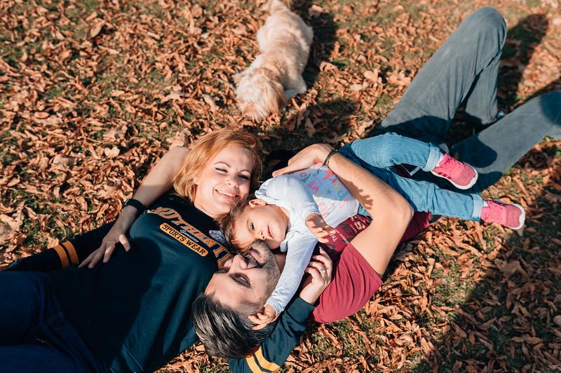 Family - Mogosoaia 2018-31.JPG