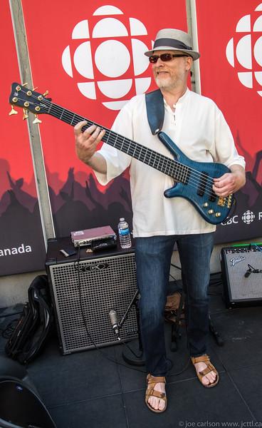 Dave Bawa CBC jsc-2323.jpg