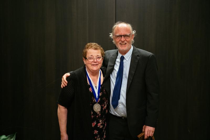 20190425_Faculty Awards-6074.jpg