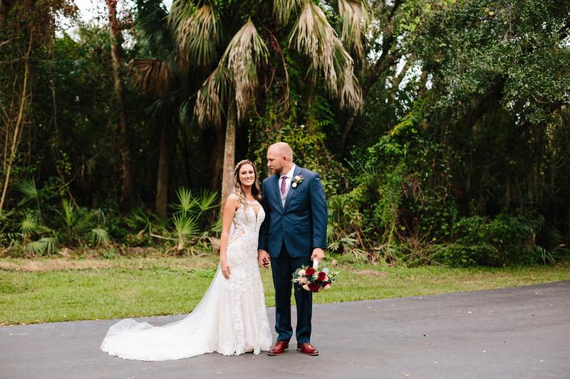Morgan-and-ryan-wedding-1-506-2.jpg