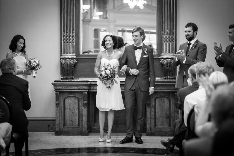 A-H-A-I-Wedding-765.jpg