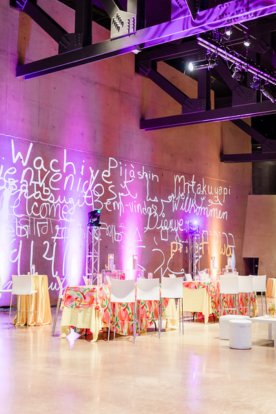 2018-11-17_MHHolidayParty_FrenchAccentDesign067.jpg