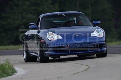 2010 08 14 Audi club at WHRW
