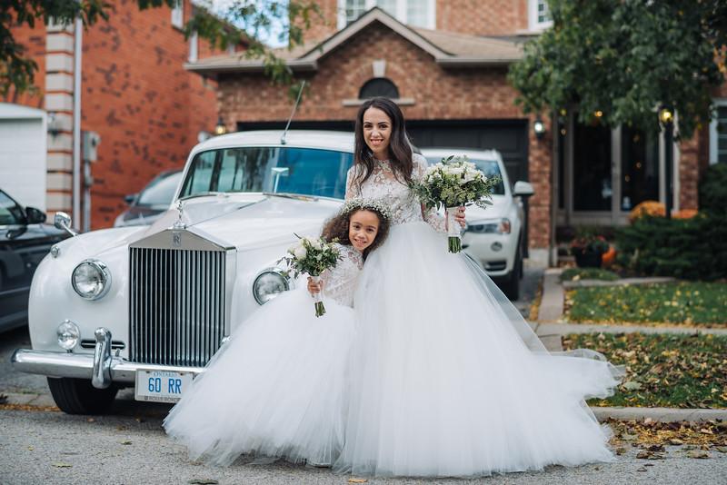 2018-10-20 Megan & Joshua Wedding-301.jpg
