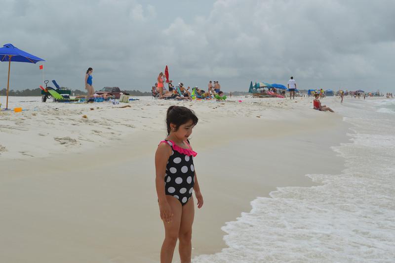 Summer_Beach_Trip_2013_19.jpg