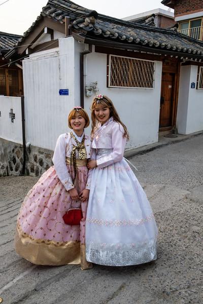 20170326-30 Bukchon Hanok Village 079.jpg