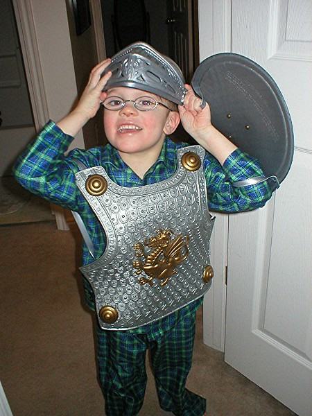 Allen's a Knight 2.jpg