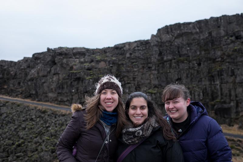 Iceland-161209-40.jpg