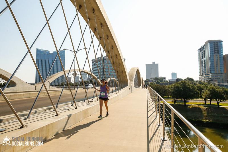 Fort Worth-Social Running_917-0572.jpg