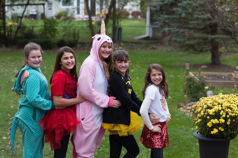 Halloween (17 of 42).jpg