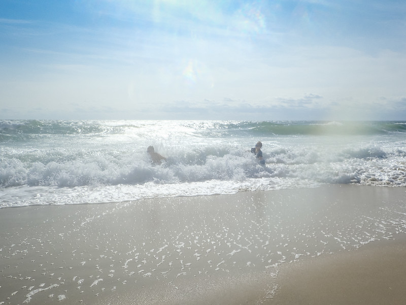 Ocean City beach Vacation -74.JPG