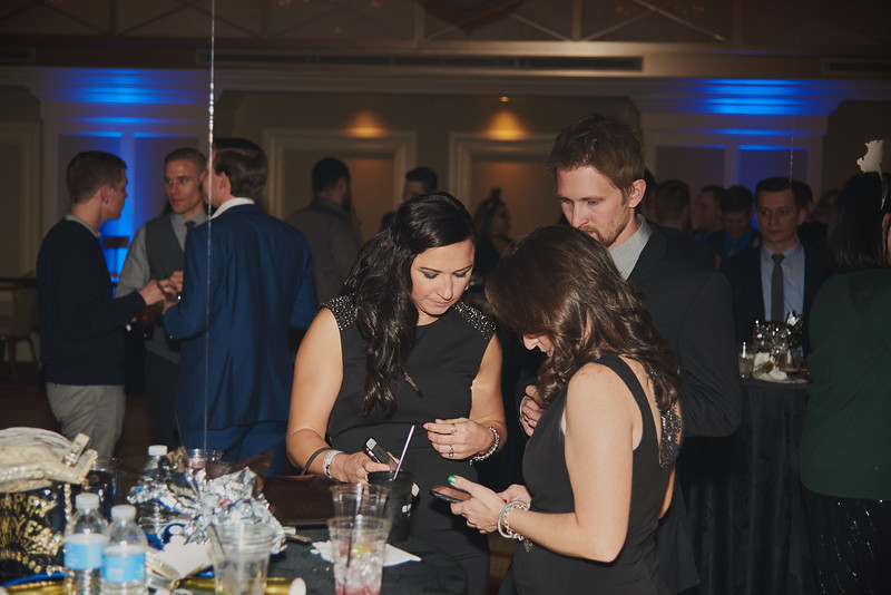 New Years Eve Soiree 2017 at JW Marriott Chicago (66).jpg