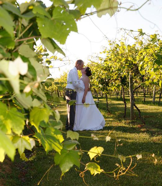 www.bellavitafotos.com, will and amanda,  wedding-8817.jpg