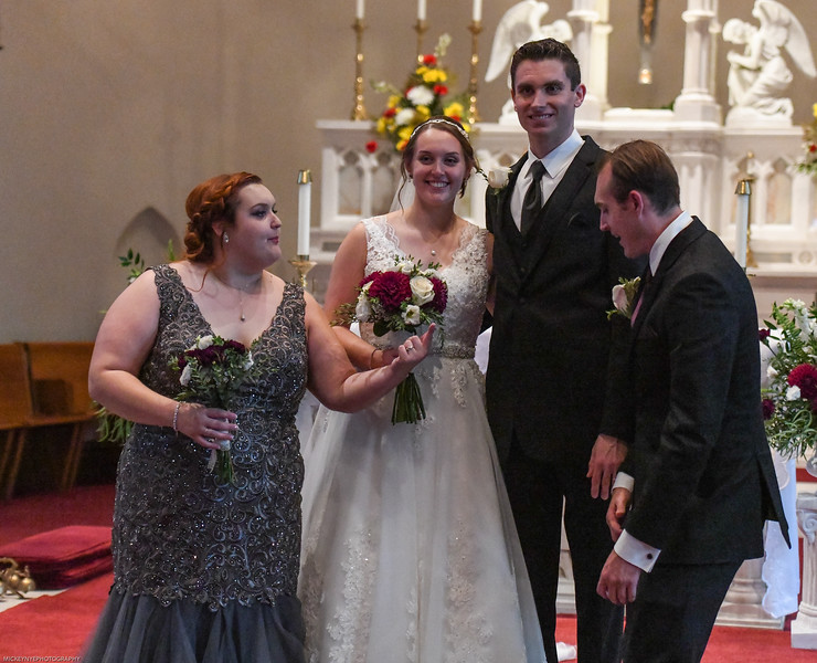 100519 Becca Dayne Wedding- Long Lens-7938.jpg