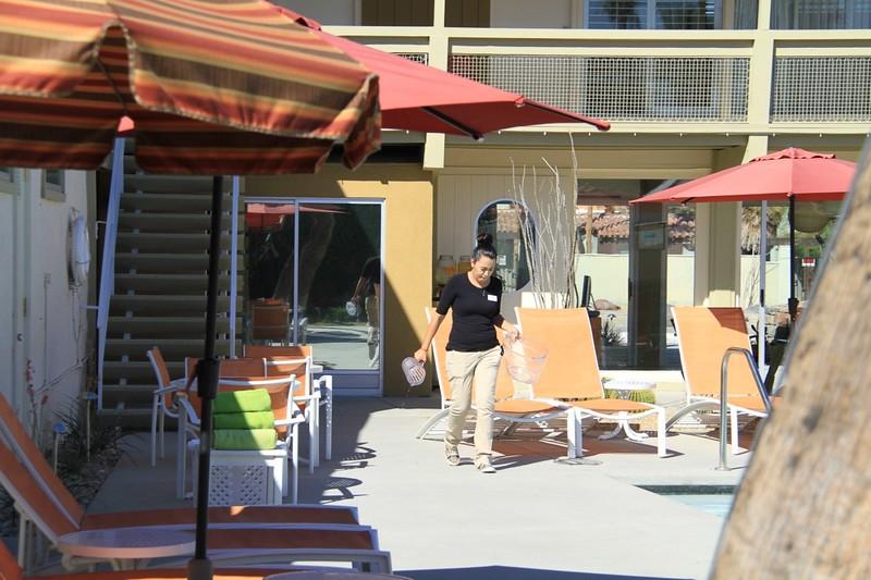 Del Marcos Hotel26.jpg