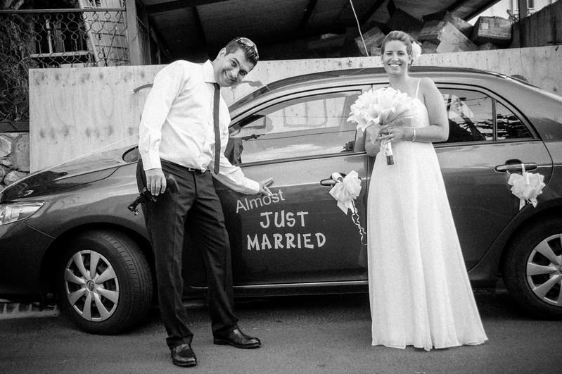 Zehavit_and_Tzahi_Wedding_0838.jpg