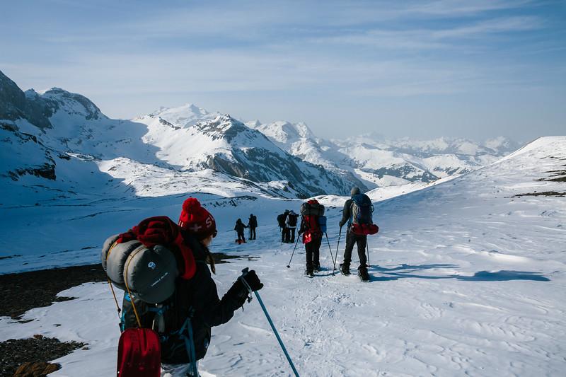 200124_Schneeschuhtour Engstligenalp-44.jpg