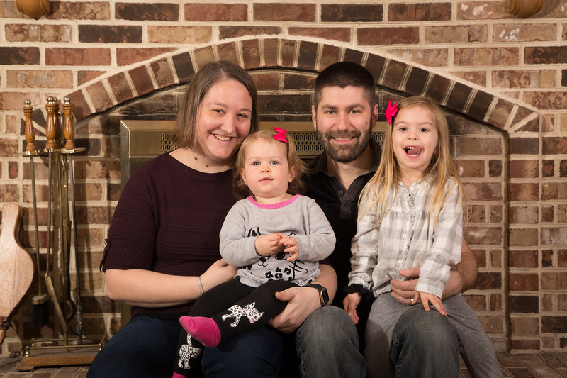 FamilyPhotos (11 of 72).jpg