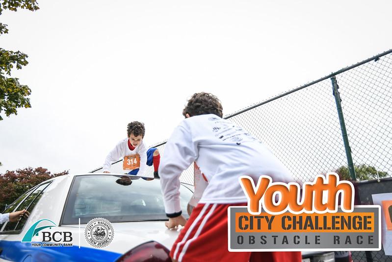 YouthCityChallenge2017-800.jpg