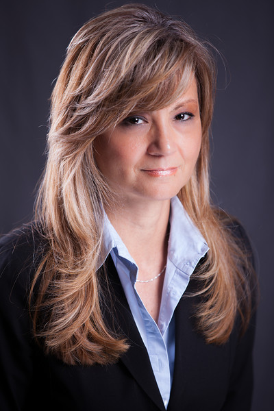 Hyatt Headshots-9314.JPG