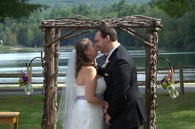 Wedding - All Photographs
