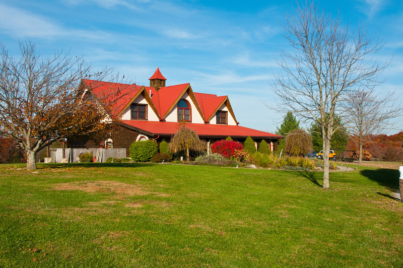 Part of our fun was a Yoga class Mo provided for us at Ginger's friend Faye's Loree Guest Ranch.  It's a B&B and features wonderful pastoral views and lot's more.. as the next pictures portray
