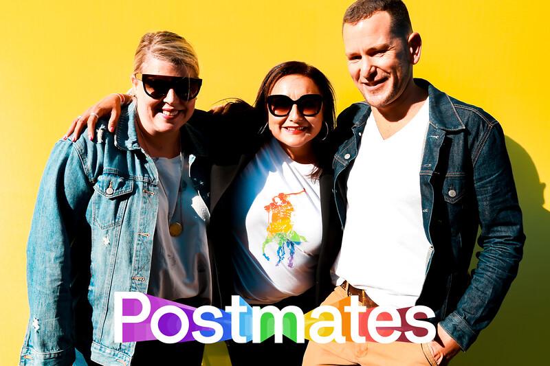 POSTMATES PRIDE 2019-0020.JPG