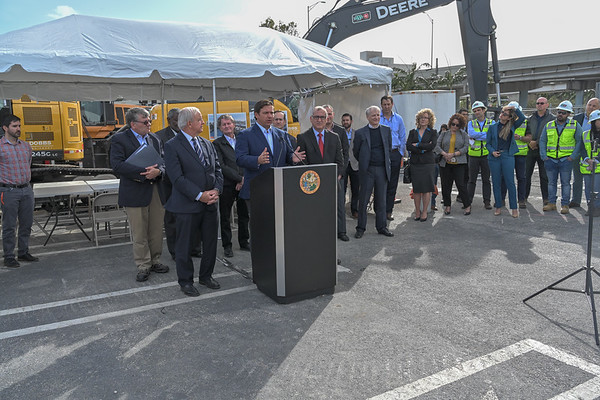 1-23 Transportation Announcement Miami