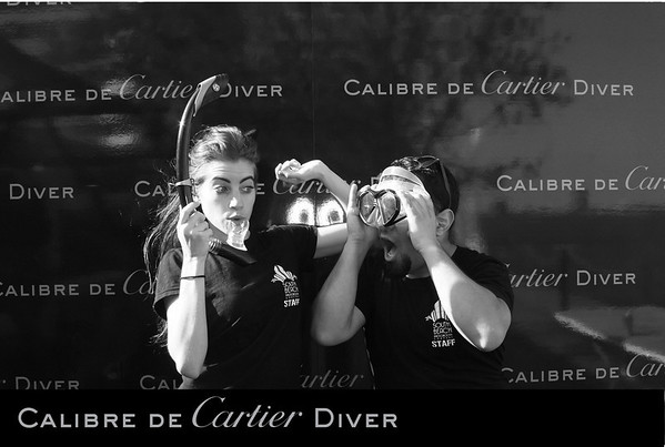 2014-04-24 Calibre De Cartier