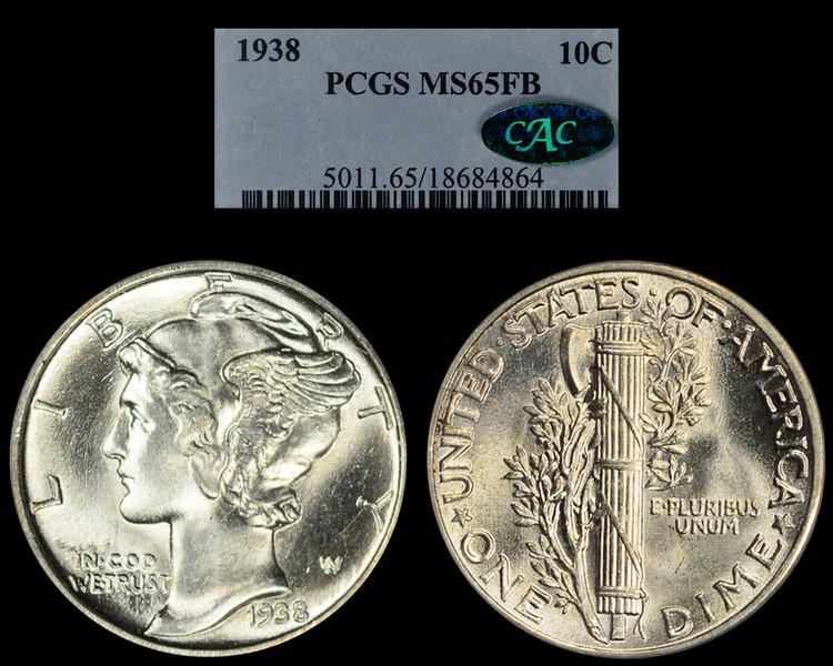 1938-10C.jpg