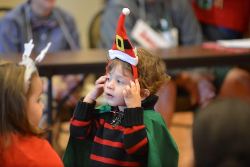2015-12-20-Christmas-Pageant_013.JPG