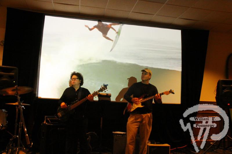 surf fest`14_WFP (29).JPG