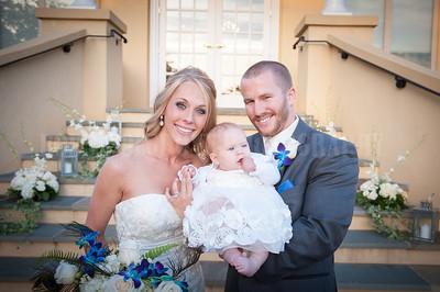 SL13 Lauren and Sam and Hayden