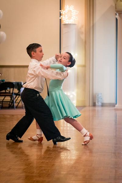 RVA_dance_challenge_JOP-6311.JPG