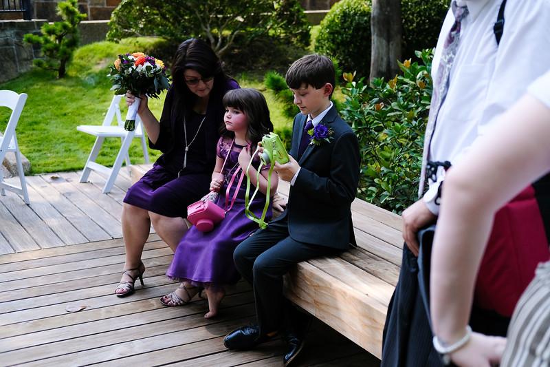 Post-Ceremony-57.jpg