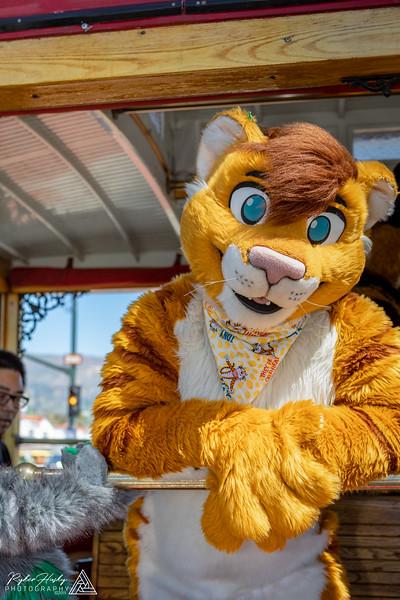 20190316-Santa Barbara Trolley Meetup 2019-3-16-58.jpg