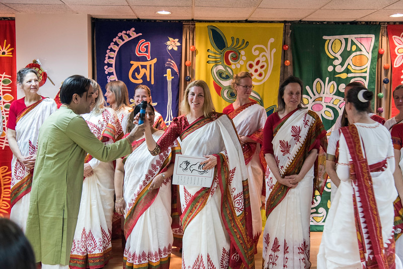 20160414_Bhajans at Bangla Mission_044.jpg