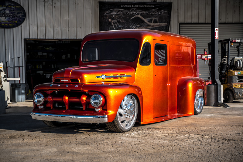 @ekstensivemetalworks @Ford Milk Truck 26 FLOW DRW-DSC00558-96.jpg