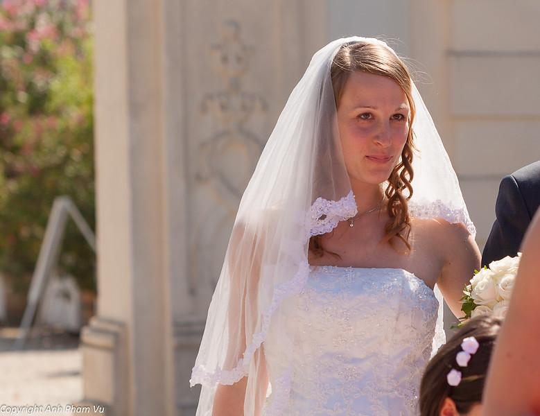 Kathrin & Karel Wedding June 2011 027.jpg