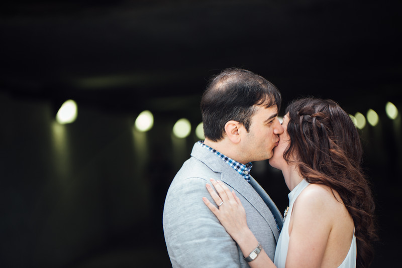 Le Cape Weddings - Neda and Mos Engagement Session_-70.jpg