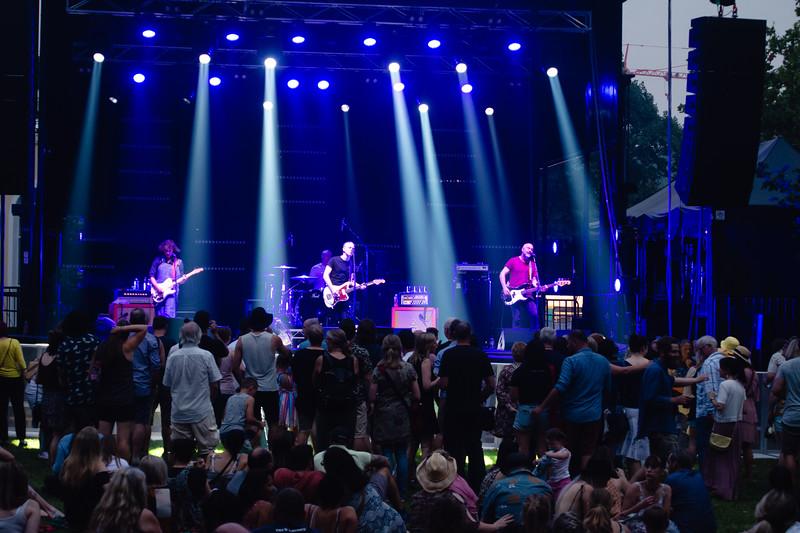 Festivale 2020 VJAM Stage-10.jpg