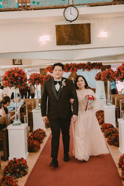 Dino Jude Wedding-401.jpg