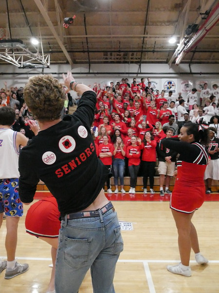 2017_10_06_PepRally076.JPG
