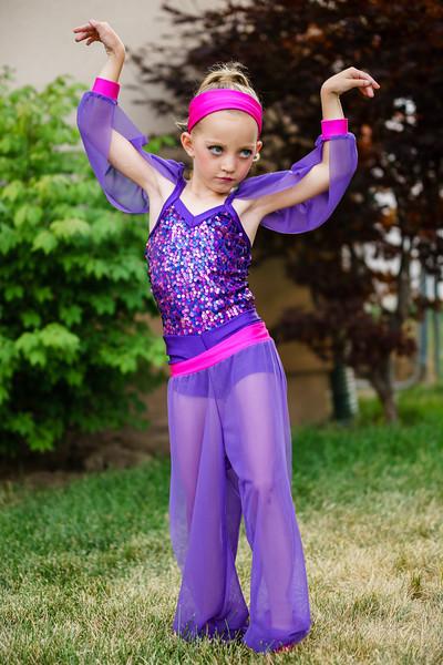 Peyton Dance Recital-20150629-063.jpg