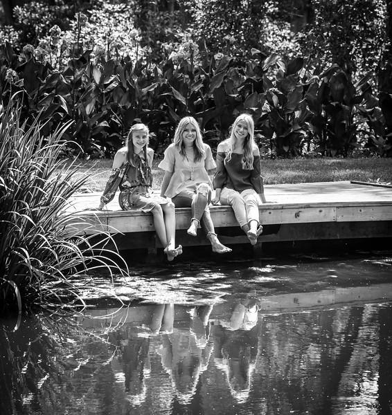 Emerick girls-17.jpg