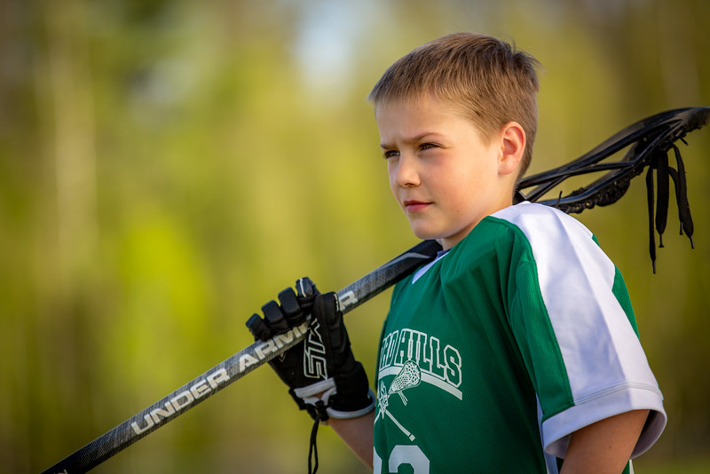 2019-05-22_Youth_Lax-0124.jpg