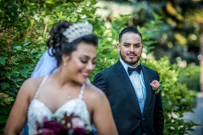 Valeria + Angel wedding -706.jpg