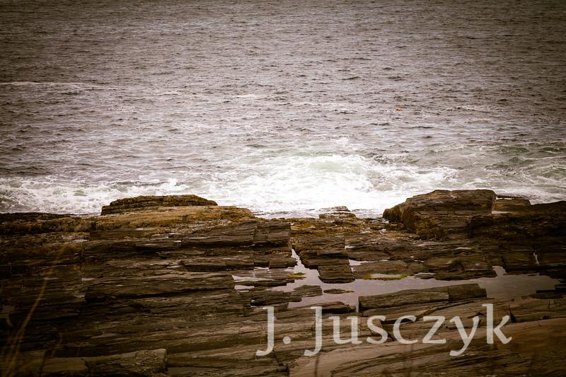Jusczyk2021-6700.jpg